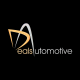 Jobs and Careers at Deals Automotive Egypt