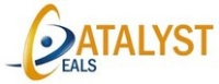 Jobs and Careers at Deals Catalyst Egypt