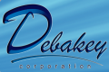 Jobs and Careers at Debakey Diagnostic Egypt