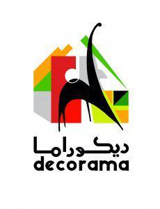 Decorama Logo