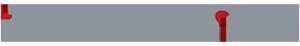 Decorative Glass Logo