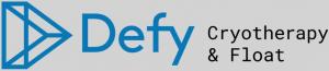 Defy Egypt  Logo