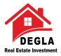 Jobs and Careers at Degla Real-estate Egypt