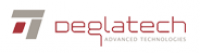 Jobs and Careers at Deglatech Advanced Technologies Egypt