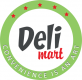 Jobs and Careers at Deli Mart Egypt