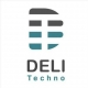 Deli Techno Egypt