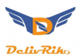 Jobs and Careers at DelivRiko Egypt