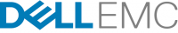 Technical Support Engineer 2 - VxRail