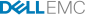 Solution Engineer at Dell EMC