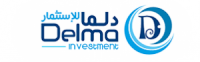 Jobs and Careers at Delma Investment Egypt