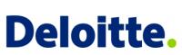 Jobs and Careers at Deloitte-Saleh, Barsoum & Abdel Aziz Egypt