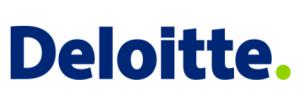 Deloitte-Saleh, Barsoum & Abdel Aziz Logo