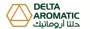 Delta Aromatic International Logo