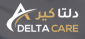 Biomedical Engineer at Delta Care