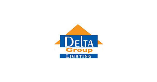 job electrical engineer at delta egypt for lighting in. Black Bedroom Furniture Sets. Home Design Ideas