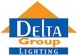 Treasury Accountant at Delta Egypt For Lighting