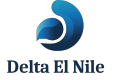 Jobs and Careers at Delta El-Nile for industries Egypt