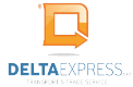 Operations Manager ( Freight Forwarding Background is A MUST )