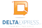Freight Forwarding Sales Supervisor at Delta Express