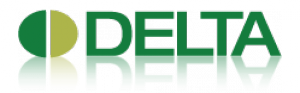 Delta For Agriculture Development Logo