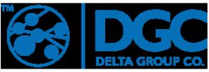 Delta Group Company Logo
