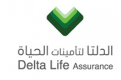 Jobs and Careers at Delta Insurance Egypt