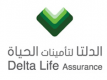 Jobs and Careers at Delta Life Assurance Egypt