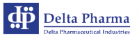 Jobs and Careers at Delta Pharma Egypt Egypt