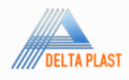 Jobs and Careers at Delta Plast Company Egypt