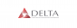 Sales Representative - Real Estate at Delta Real Estate Investment