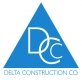 Jobs and Careers at Delta for Construction Egypt