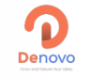 Jobs and Careers at Denovo Egypt