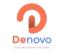 Business Development Specialist at Denovo