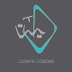 Jobs and Careers at Deraya Designs Egypt