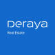 Jobs and Careers at Deraya Real Estate Egypt