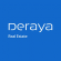 Sales Property Consultant at Deraya Real Estate