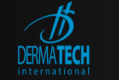 Jobs and Careers at Dermatech International  Egypt