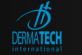 Medical Representative at Dermatech International