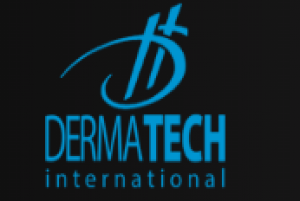 Dermatech International  Logo