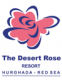 Jobs and Careers at Desert Rose Egypt