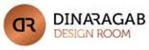 Design Room Logo