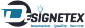 Senior Sales Account Manager at Designetex Agency