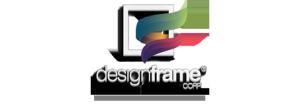 Designframe Corp Logo