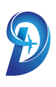 Destino Tours Logo