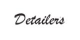 Telesales Specialist - Call Center