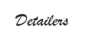 Senior Digital Marketing Specialist at Detailer's