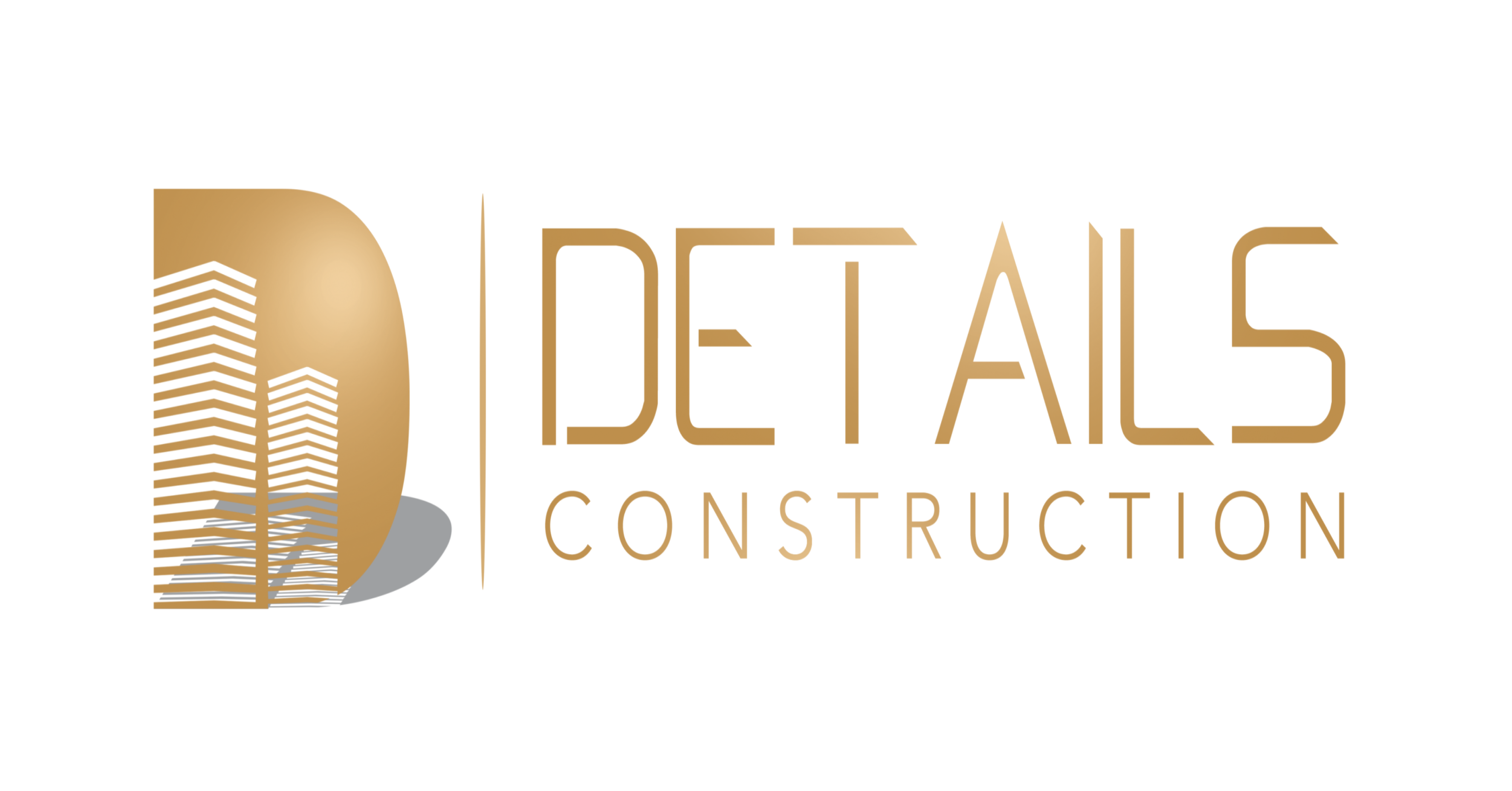 Job: Technical Office Engineer at Details Construction in