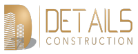 Jobs and Careers at Details Construction Egypt