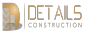 Interior Designer at Details Construction