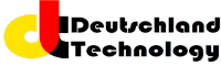 Jobs and Careers at Deutschland technology  Egypt